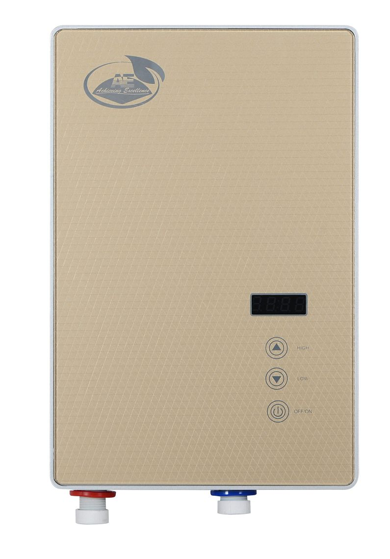 Image result for ae 7000w induction geyser