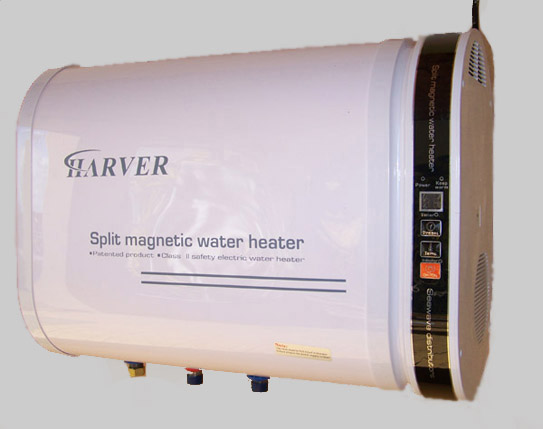 Sa S No 1 Induction Geyser New Tankless Instant Water